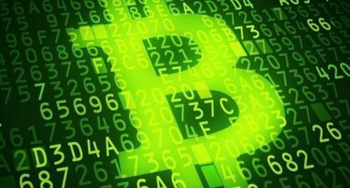 El blockchain y su relación con las criptomonedas