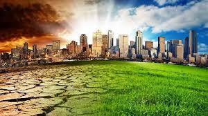 El ambientalismo debe ser el eje de las gestiones municipales.