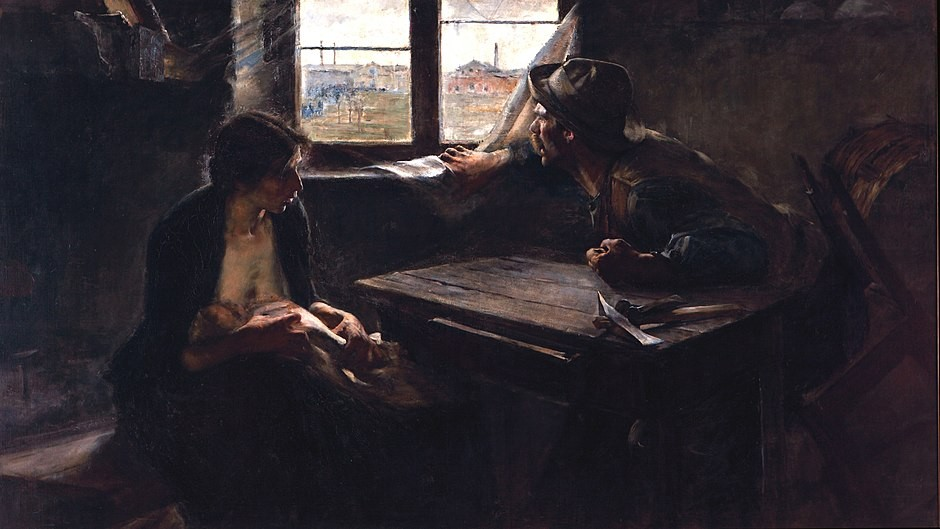 """La política en la pintura. Entre """"Las Meninas"""" de Velázquez y el """"Guernica """"de Picasso."""