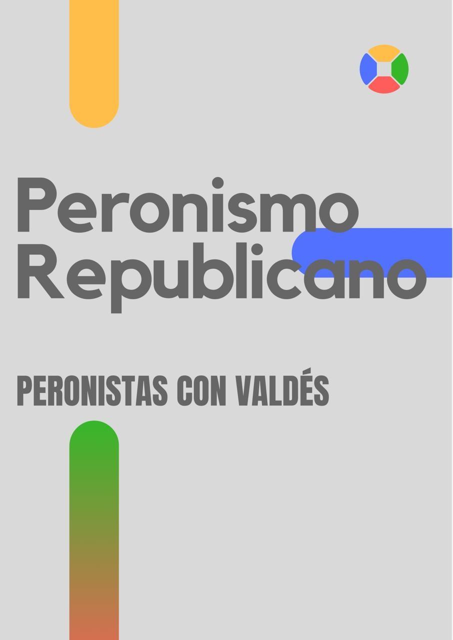 Corrientes parte indisoluble de la República y del republicanismo.