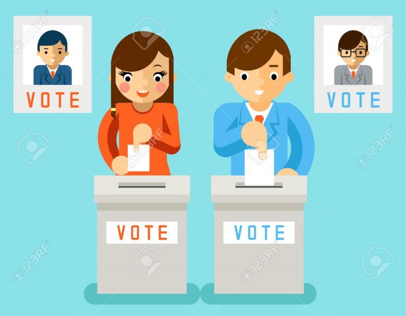 La democracia virtual o la democracia posible.