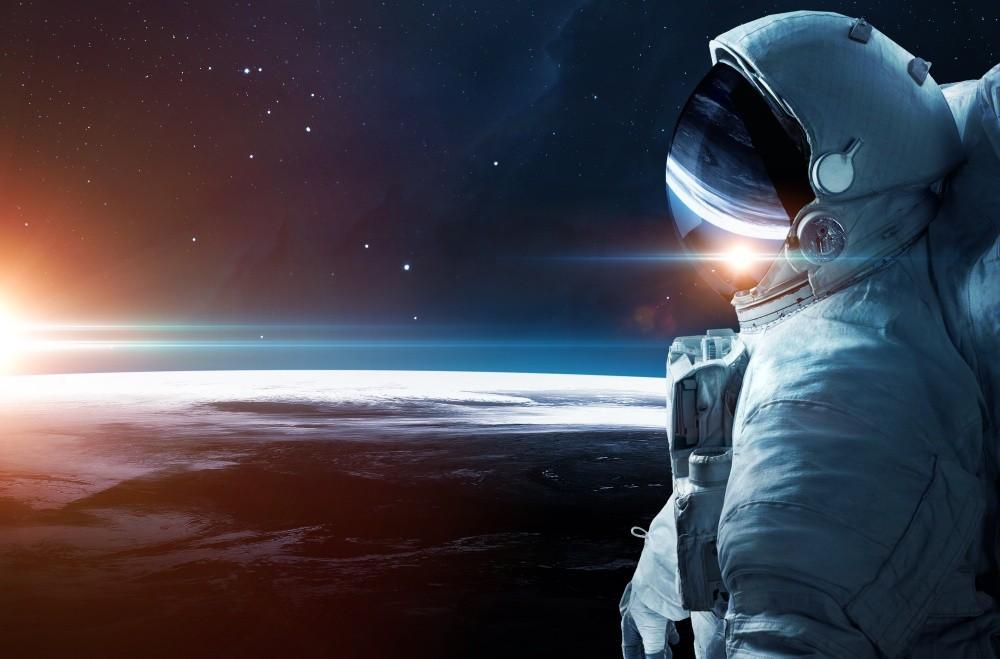Exoderecho, exopolítica y espacio exterior