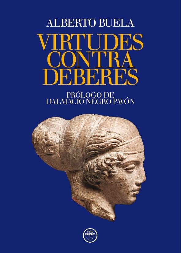 Razones de Virtudes contra deberes.