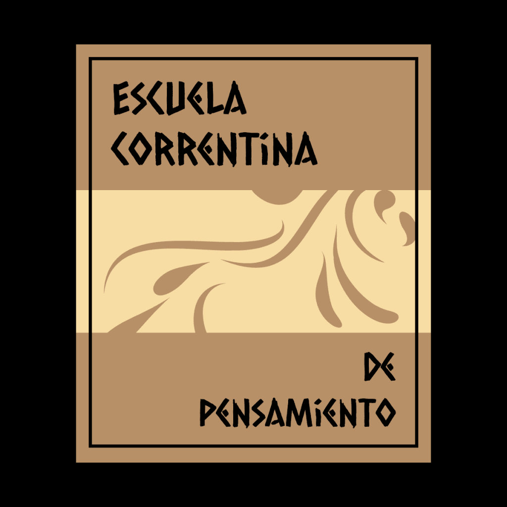 Homenaje al poeta transgresor que parió Corrientes.