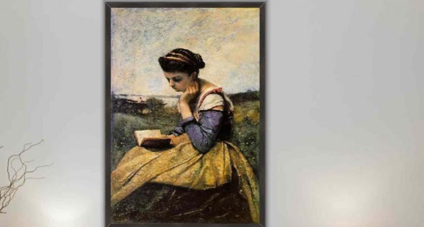 Loor y Prez a Jane Austen en el 200 aniversario de su muerte