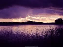 Después de la tormenta debemos construir la calma