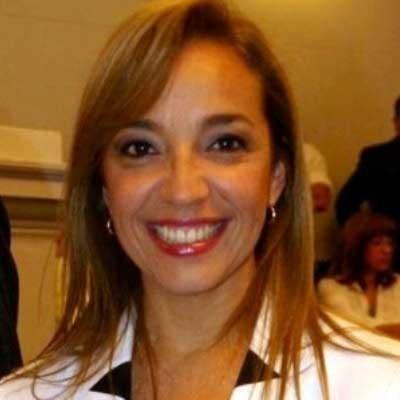 Firman acta compromiso para protección de la fauna íctica del Paraná y otros objetivos medioambientales.