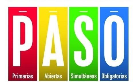 El resultado de las PASO o de la posverdad.