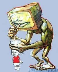 Necesitamos reformular la dosis de Poder Suave (soft power) que le inoculamos a la sociedad.