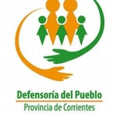 """""""Los defensores adjuntos deberían ser sugeridos por la comisión bicameral"""""""