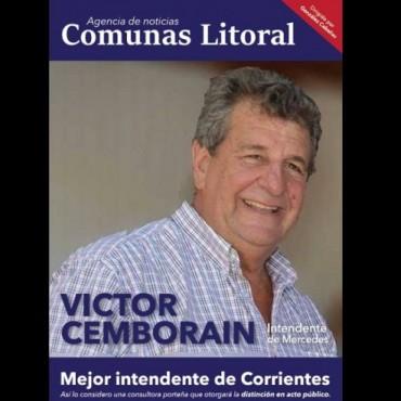 Distinción de Comunas del Litoral auditada por consultora de políticas públicas.