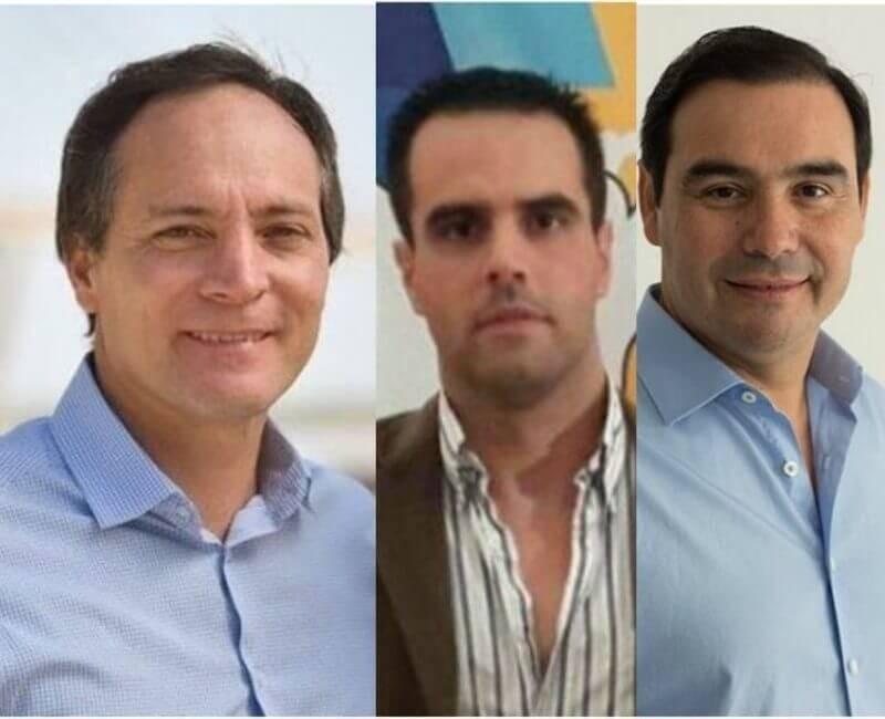 Cinco preguntas al próximo gobernador de Corrientes.