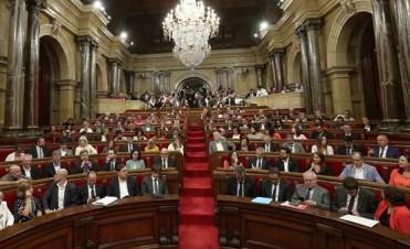 Parménides de Cataluña y la República de Corrientes.