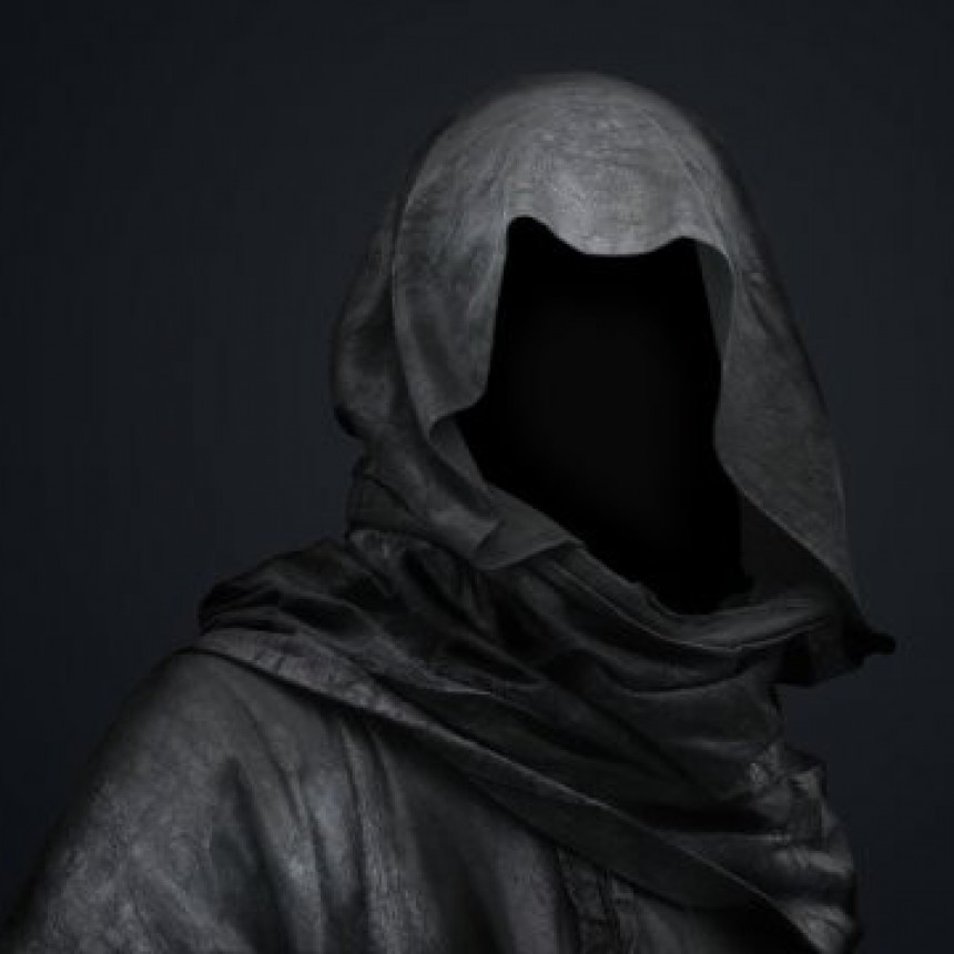 La muerte: la única certeza.  Ana de Lacalle