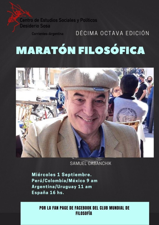 PARALELISMO: MITOS-LOGOS/LITERATURA-FILOSOFÍA