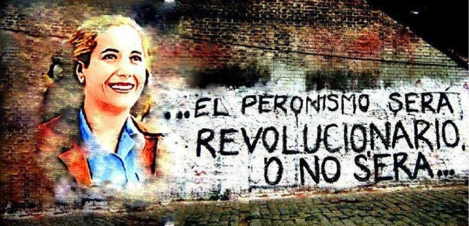 Pobreza y Peronismo.