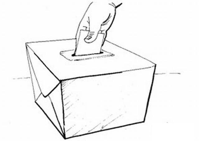 ¿Puede la democracia trascender lo electoral?