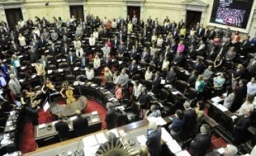 """""""El peronismo va camino a no poner ningún legislador nacional"""""""