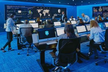 Ciberataques: una amenaza en ascenso, desafíos estratégicos