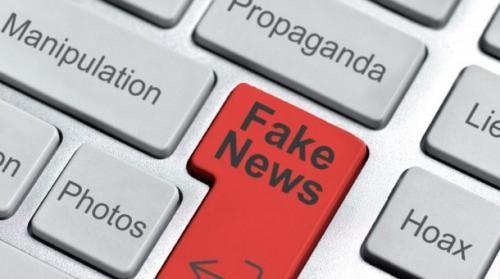 Las fake news en tiempos de la posverdad: desafíos 4.0