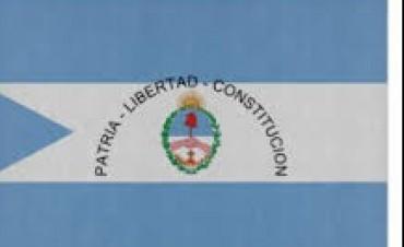 Plantean puntos específicos y puntuales para una reforma de la constitución provincial.