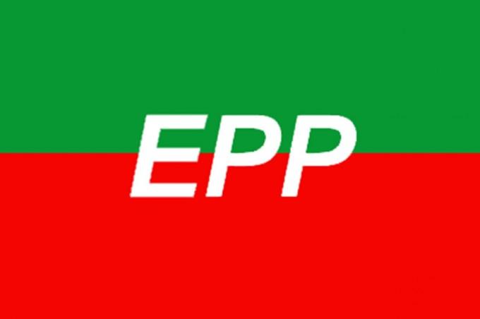 Alertan sobre posible extensión de su accionar del Ejército del Pueblo Paraguayo (EPP).