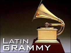Un Latin Grammy para la democracia.