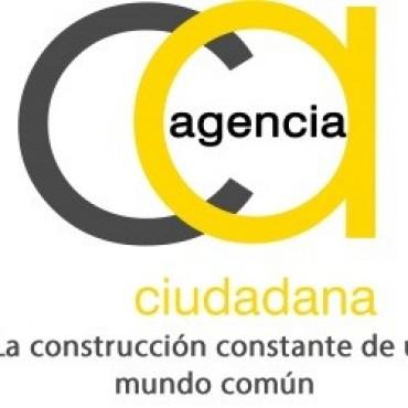 Proponen la creación de la Agencia Ciudadana de Corrientes.