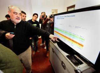 Corrientes debe volver al sistema del Colegio electoral para elegir gobernador.