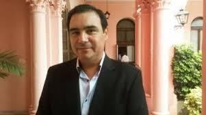 """El gobernador de 2017 será quién resuelva la """"Angustia de Mando""""."""