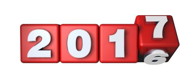 ¿Libertad para 2017?