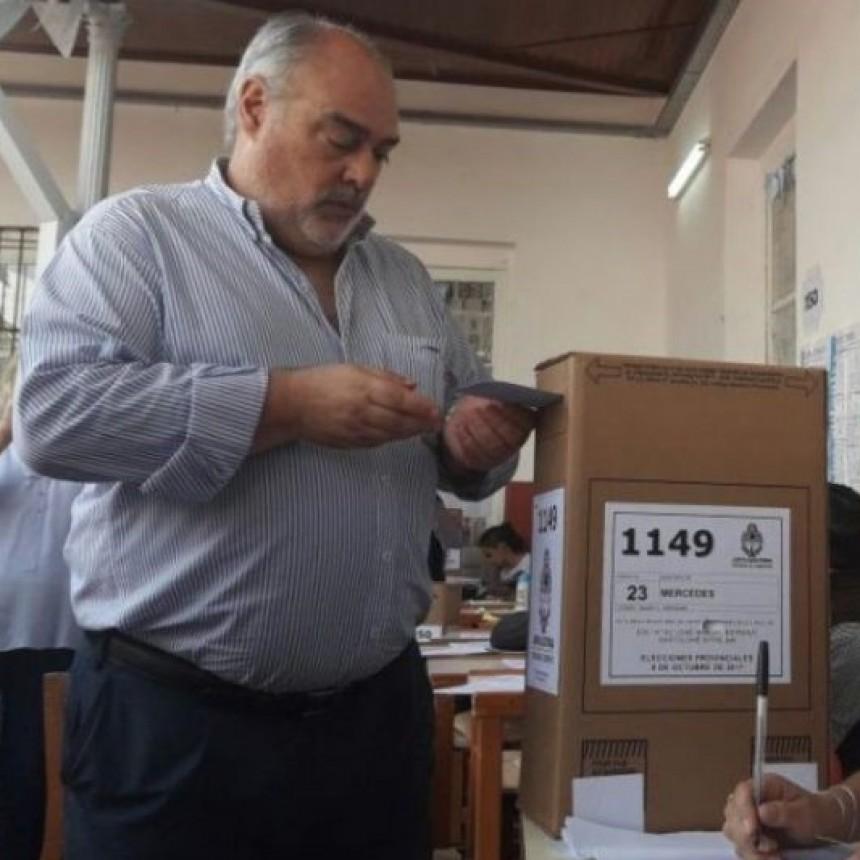 El Gamonalismo Chamamecero o las razones político-culturales del dominio Colombista.
